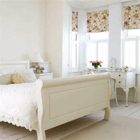 justines bedroom all white timeless or trendy centsational style