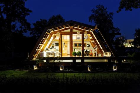 the soleta zeroenergy one small house bliss soleta zeroenergy one gorgeous tiny home can be remote