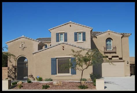 option plus homes image search results