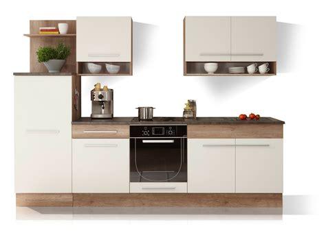 küchenblock mit schubladen stahlschr 228 nke mit schubladen g 252 nstig kaufen