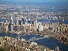 Manhattan new york alpha travel blog