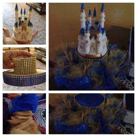 royal prince baby shower centerpieces pins cool stuff