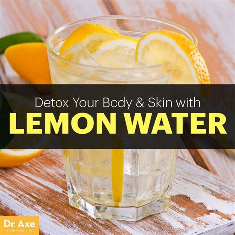 Does Alkaline Water Detox Your by 1000 Images About Detox On Detox Foods Detox