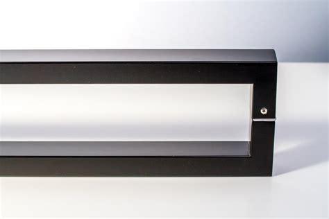 rockefeller modern door pulls handles for