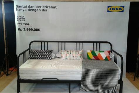 Produk Ikea harga lebih murah jadi fokus katalog ikea 2017 republika