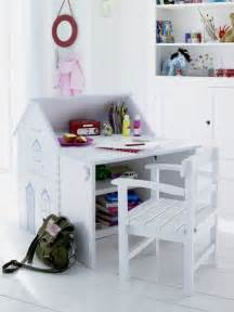 kid desk 20 cool desks for painting and writing digsdigs