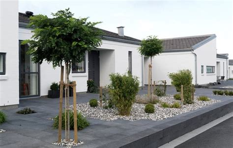 house inte 74 best images about stenl 228 ggning on pinterest garden garden ideas and terrace