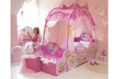 d馗oration princesse chambre fille d 233 coration d une chambre de princesse