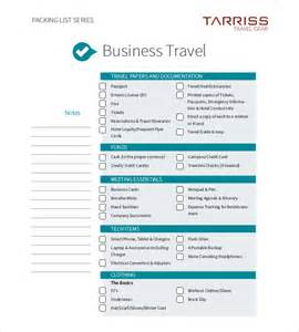 sle business travel itinerary template business itinerary template format