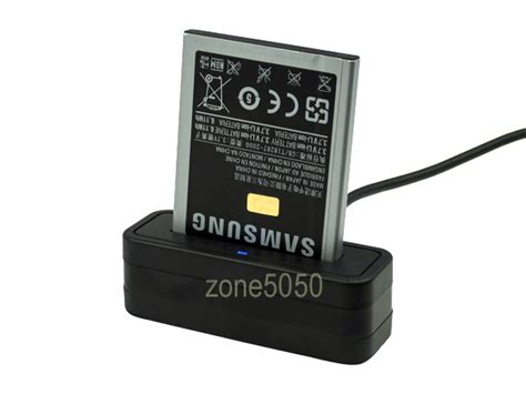 samsung s4 battery charger external battery charger for samsung galaxy s4 ebay