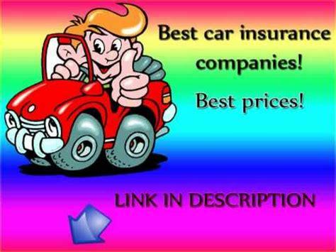 Michigan Car Insurance Compare Best Car Insurance