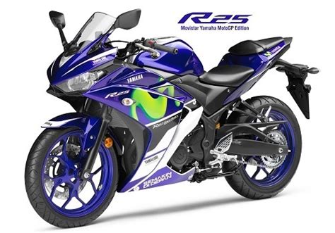 harga motor r 25 harga yamaha r25 dan spesifikasi februari 2018