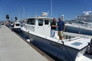 boat brokers oxnard ca executive yacht ship brokers oxnard ca