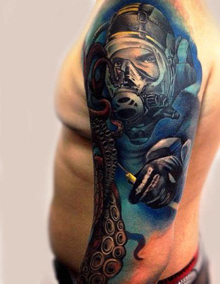 sleave tattoos for men 25 best sleave tattoos for fresh images on