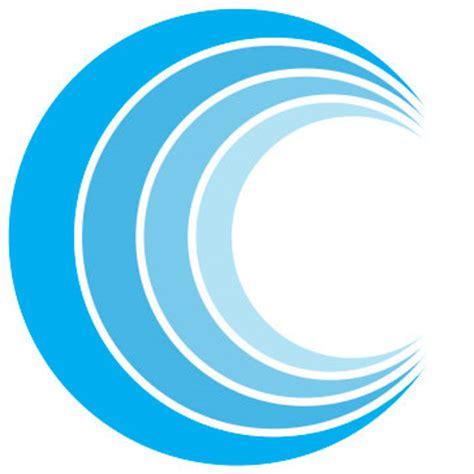 design a logo using corel draw coreldraw graphics suite tutorials