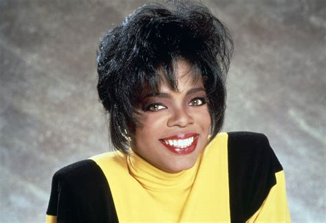 Oprah Winfrey Hairstyles by Seven Disadvantages Of Oprah Winfrey Hairstyles And How