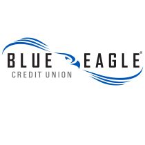 Does Forum Credit Union Test clarks logo logotype all logos emblems brands pictures gallery