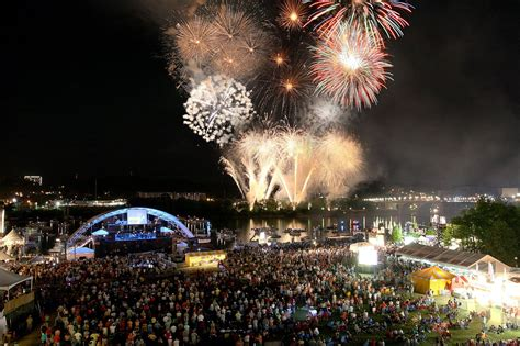 country music festivals tennessee 2014 10 tennessee music festivals you shouldn t miss