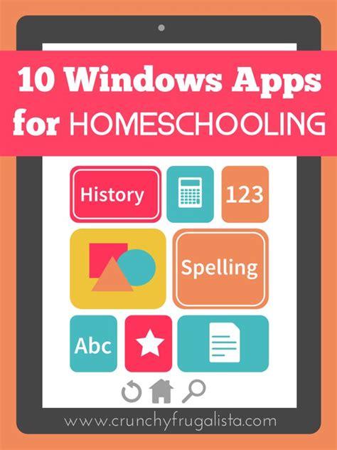 homeschool lesson plan app 41 best windows app language images on pinterest