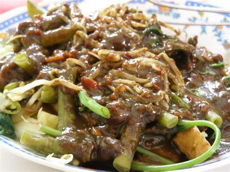 Petis Madura Pelengkap Makanan Bumbu Rujak resep cara membuat rujak cingur lezat resep terbaru 2017