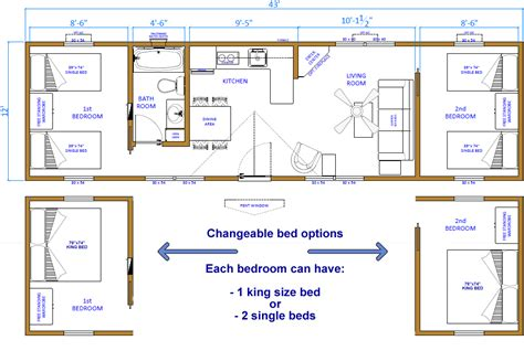 cabin floor plans canada cabins plans floor joy studio design gallery best design