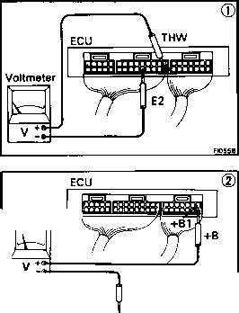 engine wiring diagram toyota 85 mr2 toyota echo wiring