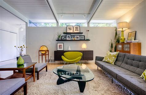 Design Within Reach Rugs How To Make Your Ceiling Look Higher