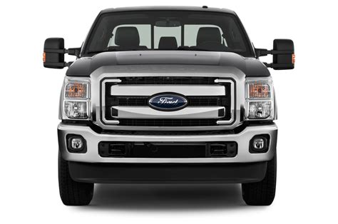 2016 Ford F 350 Crew Cab Configurations by 2016 Ford F 350 Reviews And Rating Motor Trend