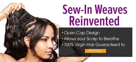 best wayto have a weave sown in for short hair remy human hair extensions best virgin indian weaves