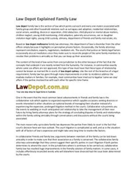 Legal Documents Online Legal Document Templates Law Depot On Pint Do It Yourself Will Template