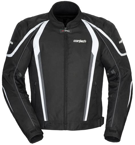 sport motorcycle jacket cortech gx sport 4 0 textile jacket powersports motorcycle