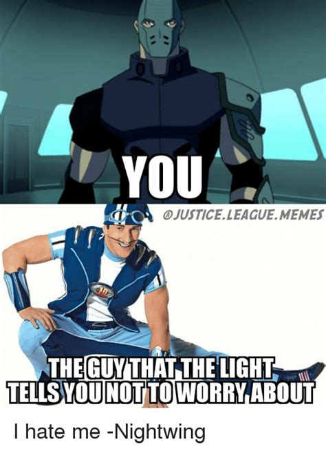 Justice League Memes - funny justice league memes of 2017 on me me league meme