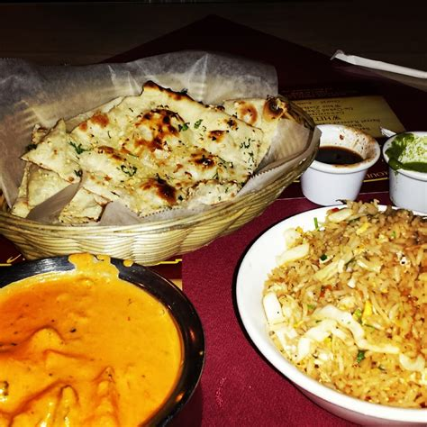 photos for kitchen grill indian restaurant yelp taz indian cuisine 20 photos indian restaurants