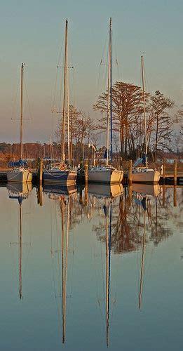 albemarle boats in edenton nc edenton marina edenton nc boat travels pinterest