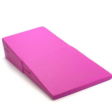 Used Exercise Mats by Used Mats For Sale Used Mats For Sale Products