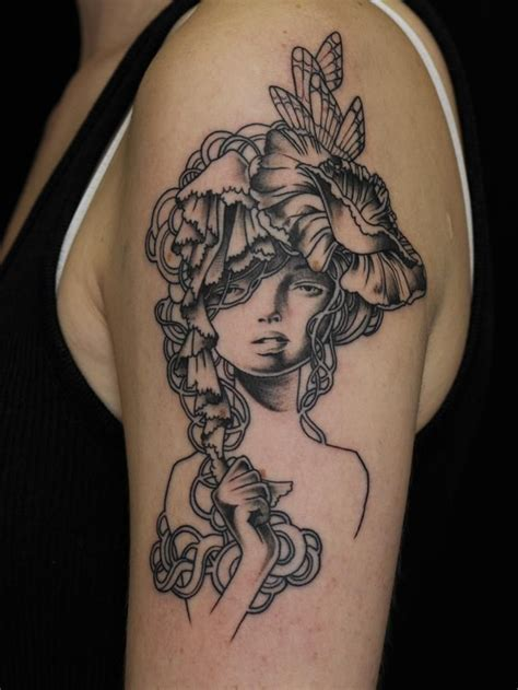 tattoo near penn station 1000 images about gypsy girl tattoo on pinterest gypsy
