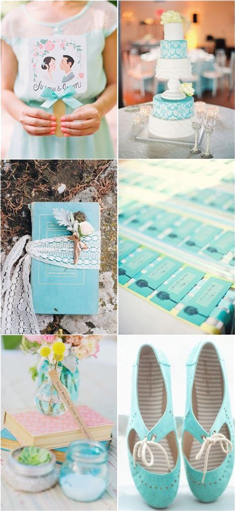 Wedding Ideas 2016 by 108 Best Limpet Shell Pantone 2016 Images On