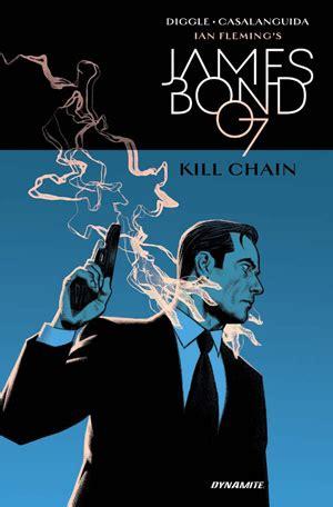 libro james bond kill chain dynamite the official site barbarella james bond casino royale hardcover james bond kill