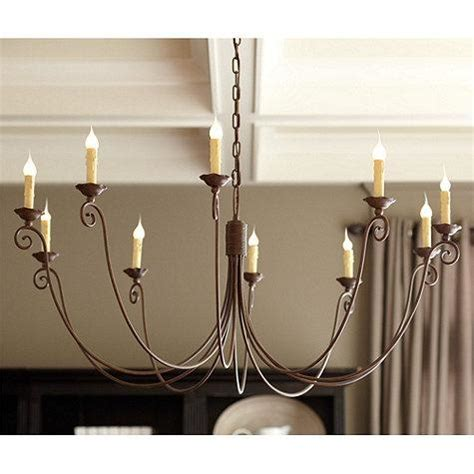 ballard design chandeliers cosette 10 light chandelier ballard designs