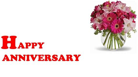 anniversary hd wallpaper picture image - Wedding Anniversary Background Images Hd