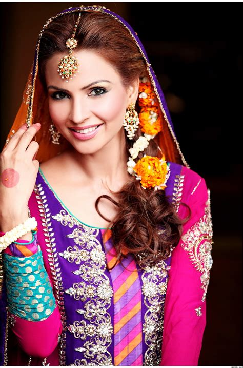 bridal hairstyles in pakistan dailymotion bridal hairstyle in pakistan fade haircut