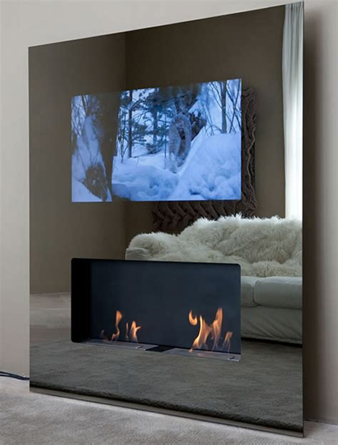 nero a stunning new fireplace for your indoor and outdoor