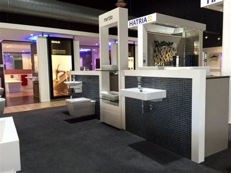 bathroom showrooms online bathroom showroom perth online bathroom images ideas