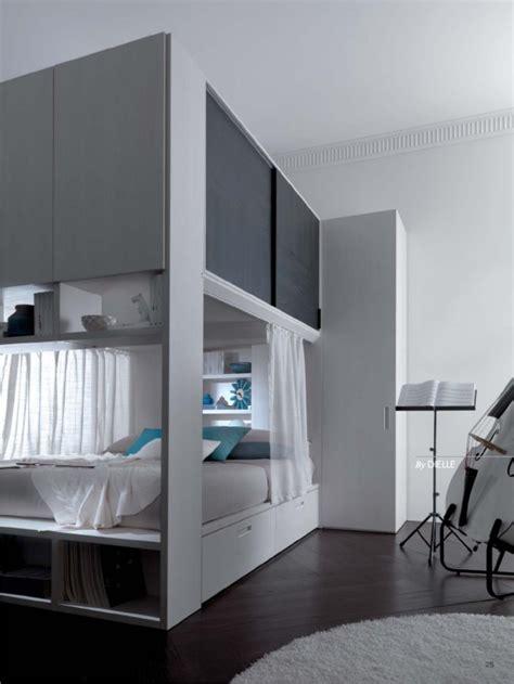 letto a ponte ikea camere da letto con armadio a ponte 76 images armadi