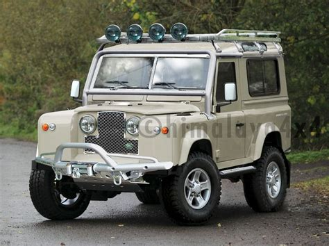 land rover himalaya 222 best images about land rover on pinterest