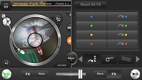 edjing for android full version apk free full version edjing pe turntables dj mix v1 3 0 apk