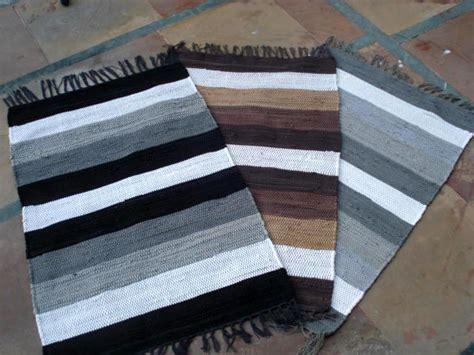 chindi shag rug products buy cotton chindi rug from goyal handloom product agra india id 775730
