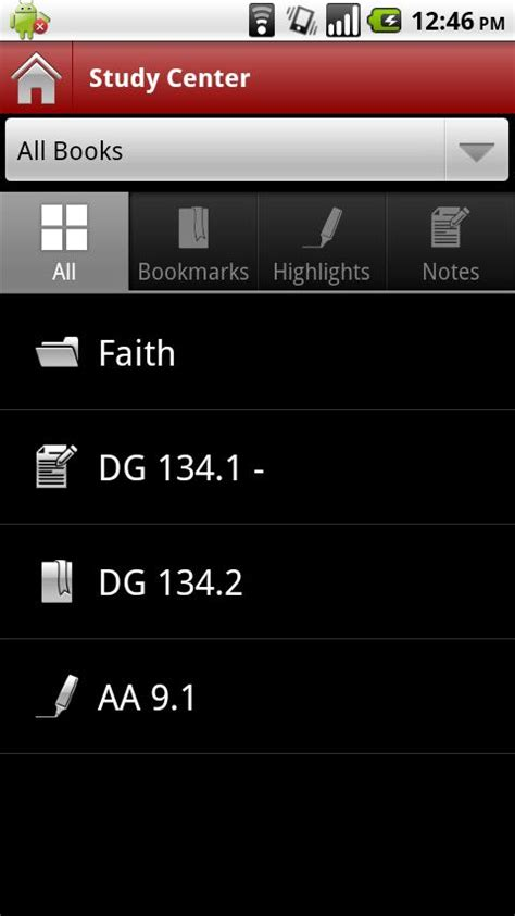 egw apk egw writings 2 1 1 apk android books reference apps