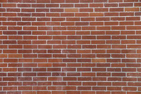 Knife Blocks red brick wall pattern 187 good stock photos