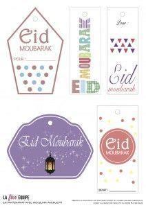 free printable eid card templates free printable tag quot eid mubarak quot kennis